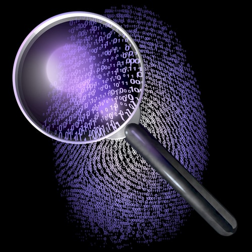 The Skills of a Good Private Investigator | City College