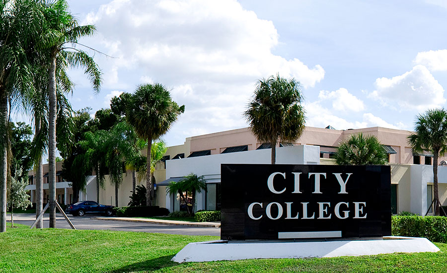 City College  Fort Lauderdale Campus  Learn More. Fifty Shades Of Grey Plot Hedge Fund Start Up. What Qualifications Do I Need To Be A Mechanic. Dental Implants Cost Los Angeles. Peninsula General Insurance Used Vw Phoenix. Steel Detailers Manual Ms In Analytics Online. Best Backup App Android Tampa Marketing Firms. Cheapest Car Insurance For Young Drivers. Network Benchmark Linux Urgent Care Forney Tx