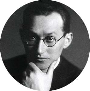 kurt lewin limitations I find myself personally going back and forth with kurt lewin's styles i make the hard decisions when i have to but like to allow staff to participate and make.