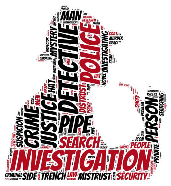 3 Signs City College's Private Investigation Program Is Right For You
