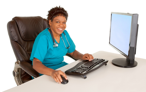 Top Skills You Will Need to be Confident in A Career in Medical Assisting