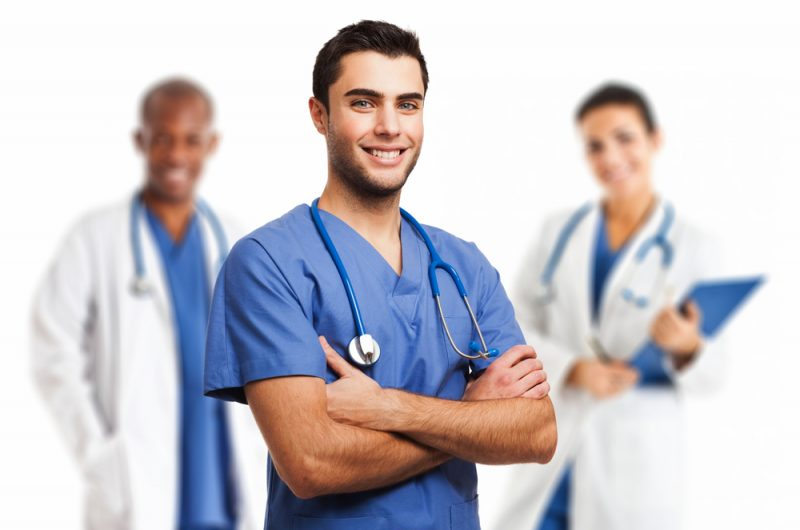 How to Advance Your Nursing Career in Florida
