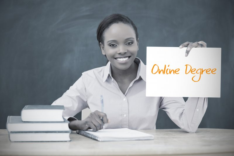 Degree Online: The Perfect Alternative for Your Busy Schedule!