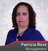 success story Patricia Rose