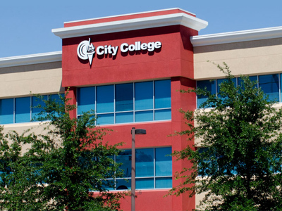 city-college-altamonte-springs-campus-social