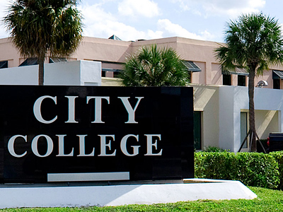 city-college-fort-lauderdale-campus-social
