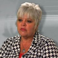 City-College-Sherry-Carter